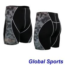 Мужские спортивные шорты мужские шорты для пляжного досуга камуфляжные Бейсбольные мужские худи спортивные шорты короткие размеры S-4XL