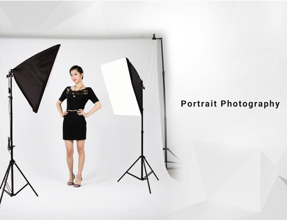 лицо оказалось освещение в фотостудии советы имеет столько сюрпризов