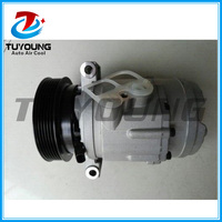 High quality auto a/c compressor SP17 for Chevrolet Holden Captiva / Opel Antara 96861886 96629607|compressor|compressor chevrolet|compressore auto -
