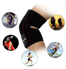 Elastic Gym Sport Basketball Tennis Elbow Support Guard Pads Golfer's Strap Elbow Lateral Pain Syndrome Epicondylitis Brace 10