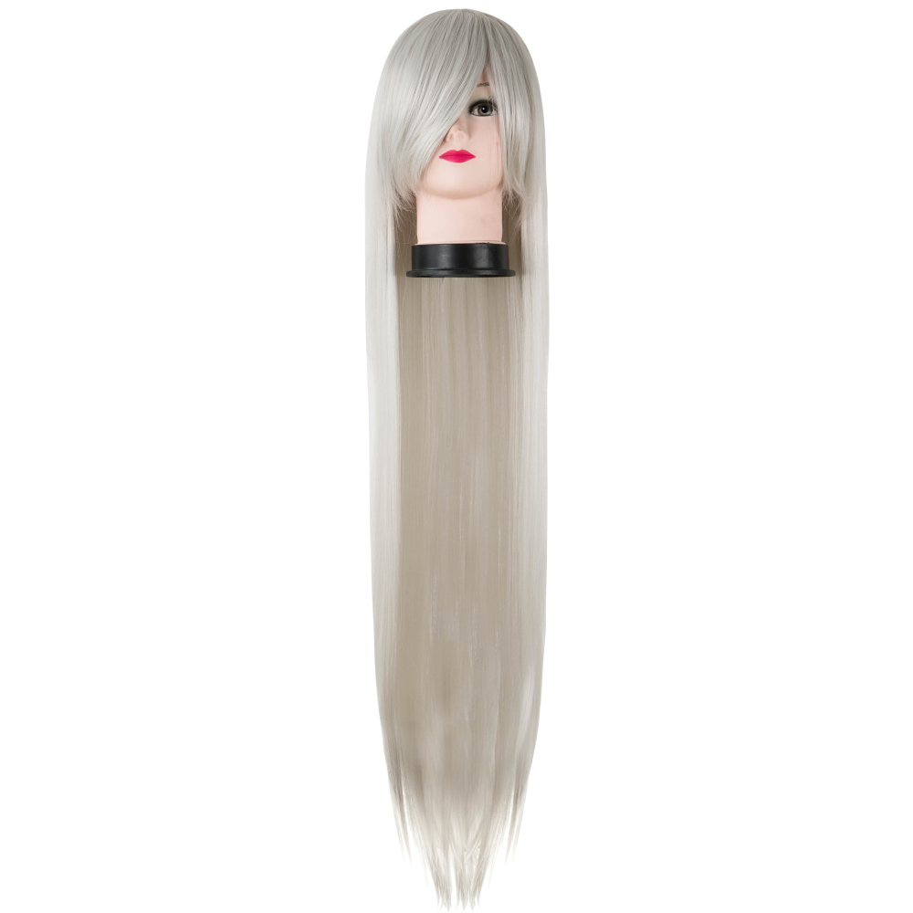 Hospitable Orange Wig Fei-show Synthetic Heat Resistant Fiber Short Wavy Hair Costume Cartoon Cos-play Ladies Hairpiece For Salon Party Hair Extensions & Wigs