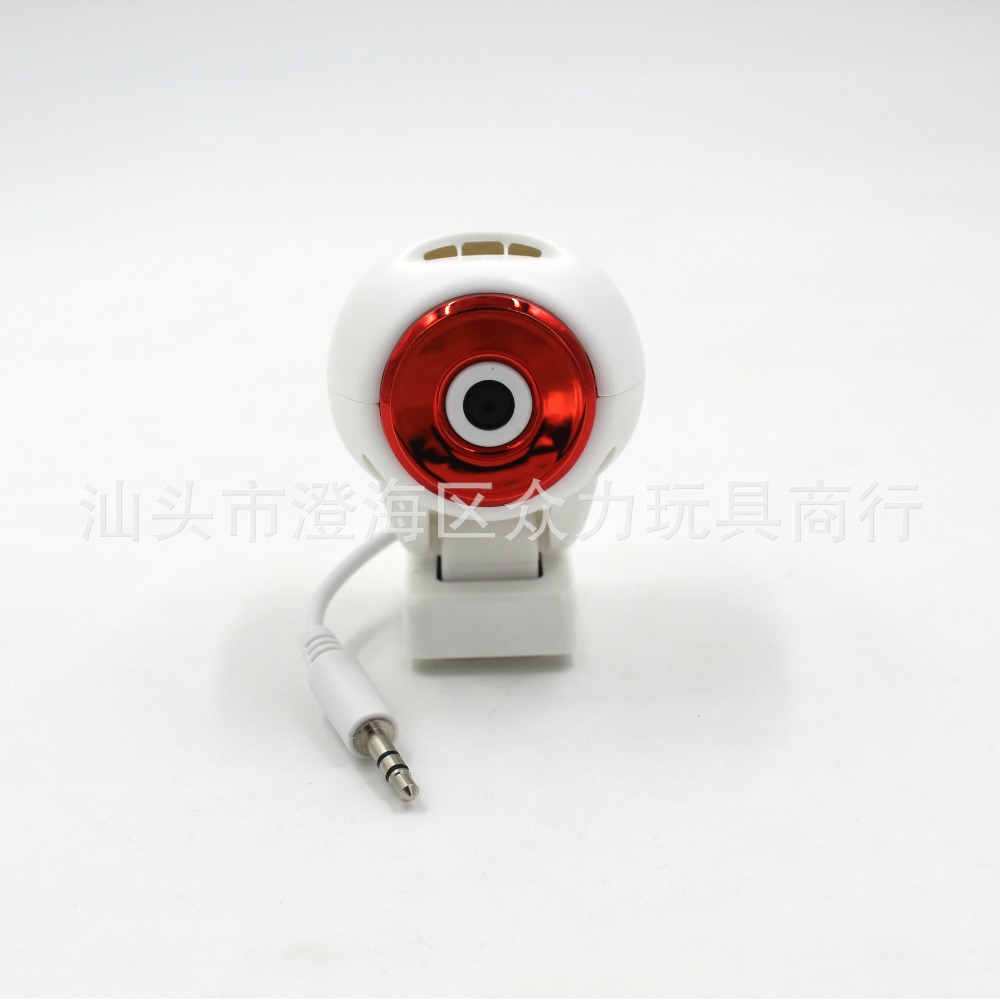 New Listing SYMA X8S Series RC Helicopter Original Wifi Camera Spare Parts For X8SC X8SW FPV Drone Parts Accessory