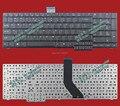 Original For Acer 7730 7730G 7730Z 7730ZG black Laptop Keyboard US United Kingdom Layout