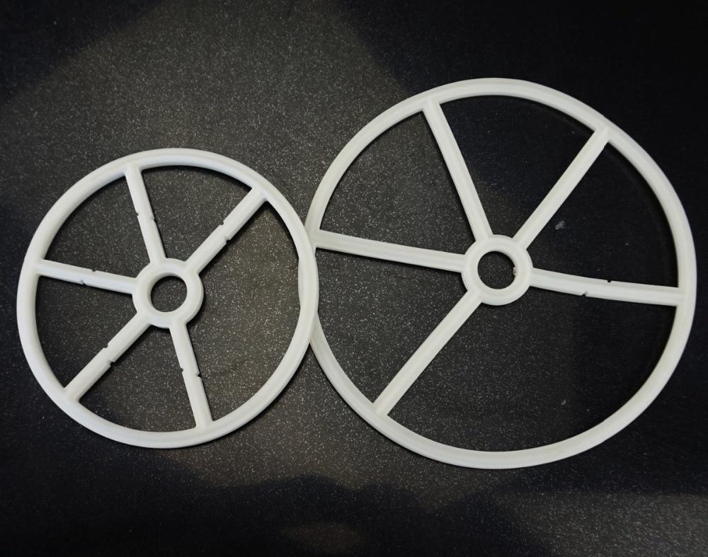 Piscine Filtre-plusieurs ports valve 5 parlé joint