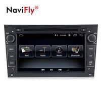 NaviFly 7 inch 2din Android autoradio dvd multimedia player for Opel Zafira Antara Astra Vectra Corsa Meriva Vivaro Tigra/ Combo