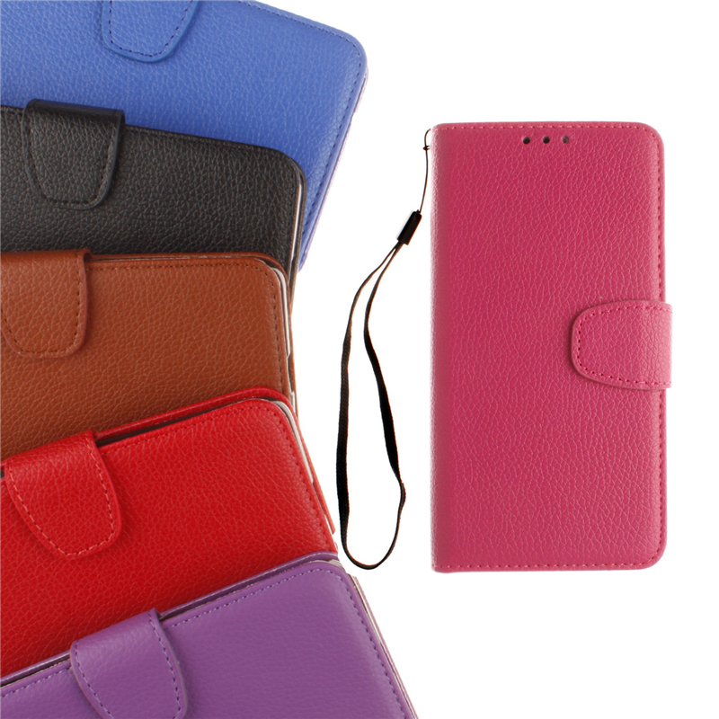 Coque Luxury Retro Flip Wallet Case For iphone 7 4.7 inch PU Leather+Silicon Cover For Apple iphone 7 Case phone Fundas