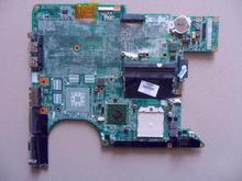 free shipping 449901-001 for HP pavilion V6000 V6500 V6700 laptop motherboard DDR2 Full Test