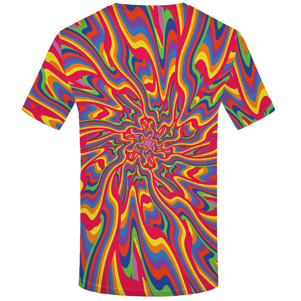 d420791a Japan Graphic T Shirt - DREAMWORKS