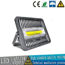 Flood-Light LED Landscape Garden Security Waterproof 150W 100w AC220V 30w Ce for Replacement