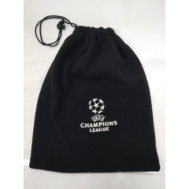 Soccer Scarf Outdoor Sports Windproof
