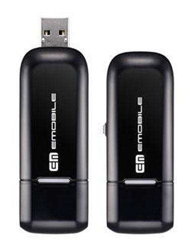 brand new original Huawei D31HW 3G Modem USB