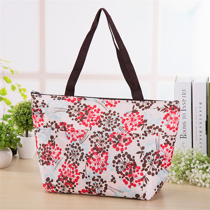 New sale 45*29 big ice pack cooler bag men women kids baby pinic tote lunch box large breast-fresh milk thermostat with warming