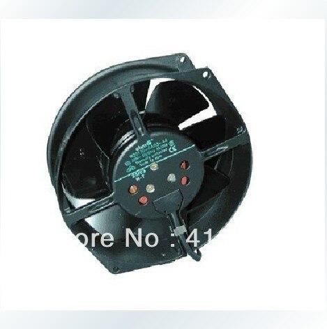 Yaskawa inversor ventilador W2S130-AA01-03