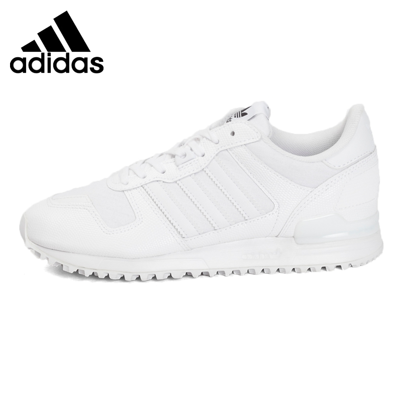 womens adidas tennis shoes on sale