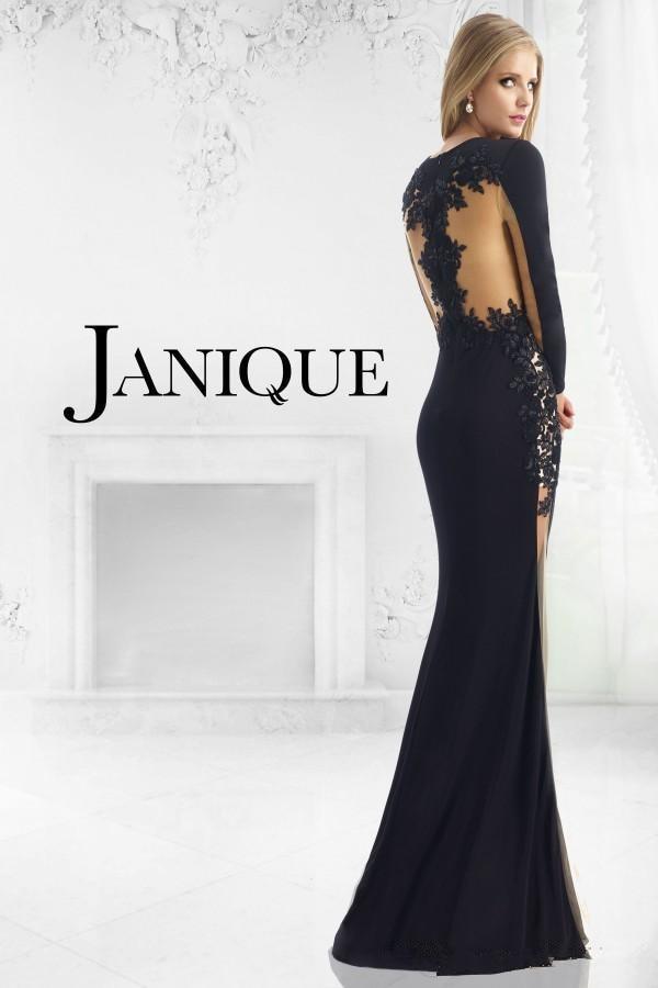 Sweetheart Neckline Backless Prom Dresses