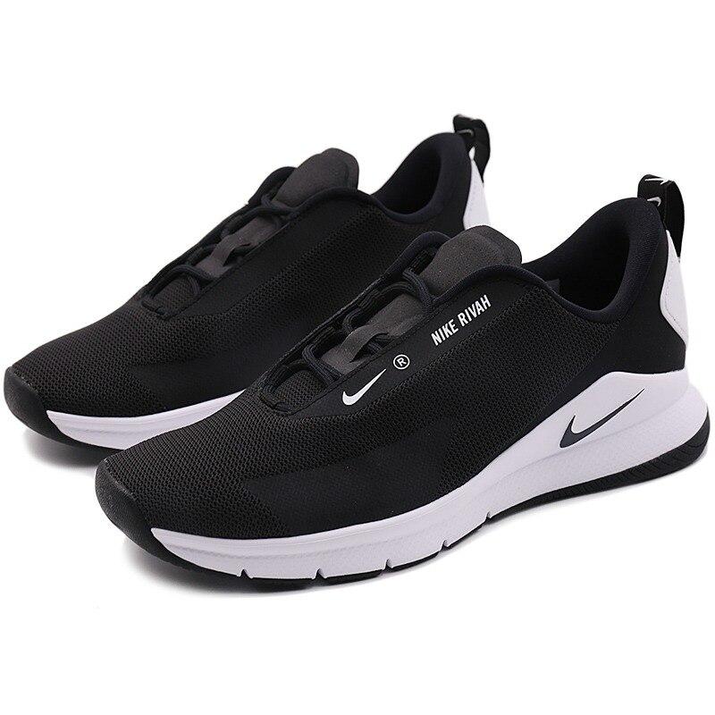 competitive price d23f8 b48bd Si prega di Scegliere Il Corrispondente Formato DEGLI STATI UNITI In Base  alla Lunghezza dei Vostri piedi e la Seguente Tabella di Formato. le scarpe    ...
