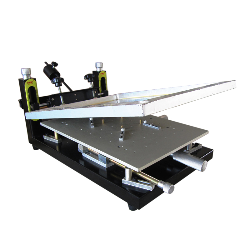 PUHUI nagy pontosságú forrasztó paszta nyomtatott áramköri lapok - Hegesztő felszerelések - Fénykép 6