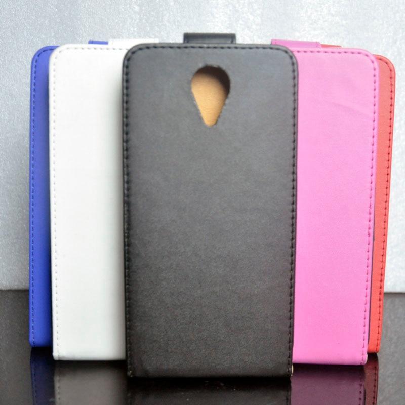 PU Leather Phone Cases For Blu Life One X2 Case <font><b>Flip</b></font> Open Back <font><b>Smartphone</b></font> Cover