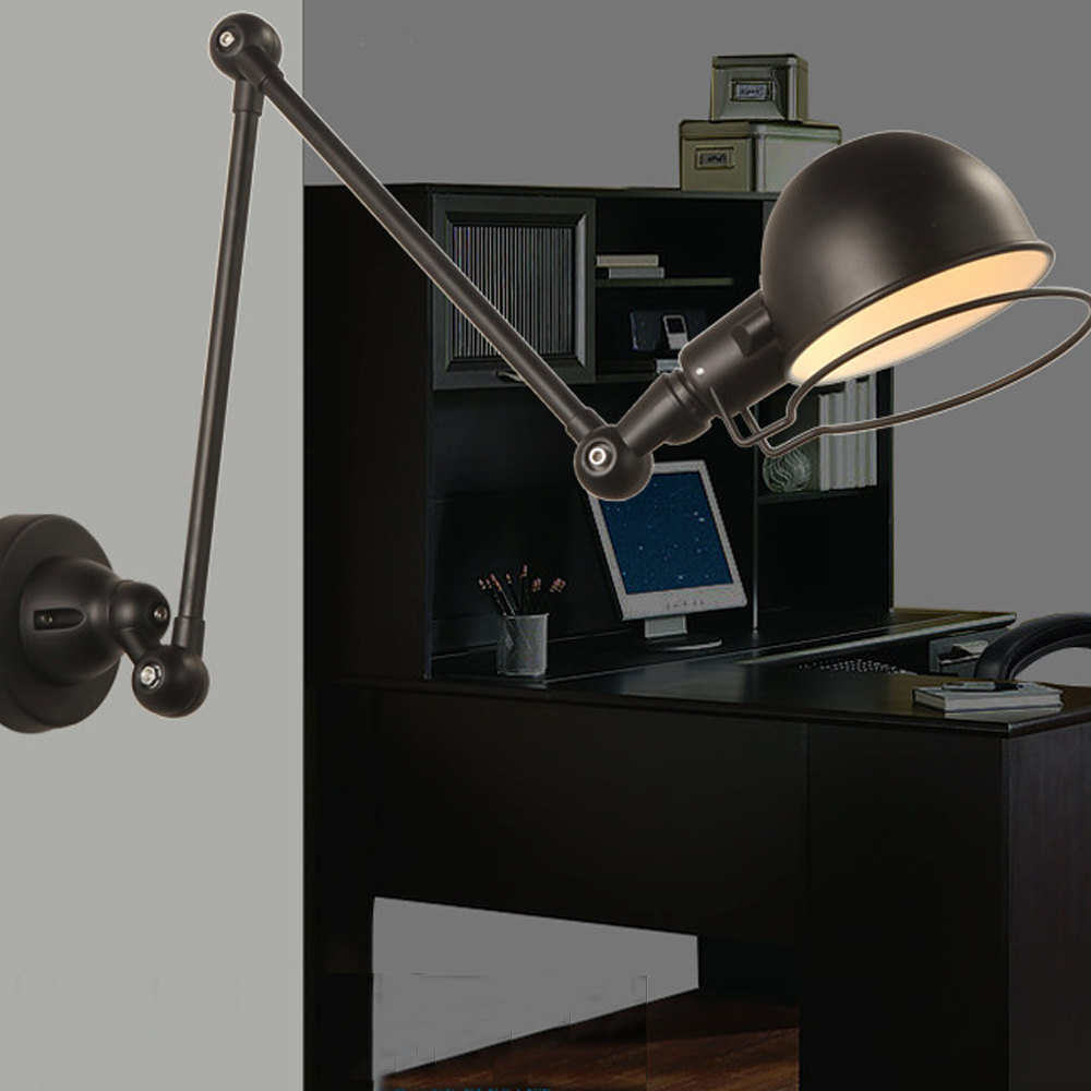 Confronta i prezzi su Lamp Arms - Shopping Online / Acquista ...