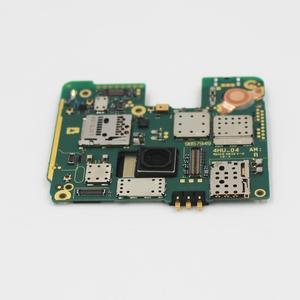 Image 4 - Tigenkey ONTGRENDELD 16GB Werk Voor lumia 830 Moederbord Originele Voor lumia 830 Moederbord Test 100% & Gratis Verzending