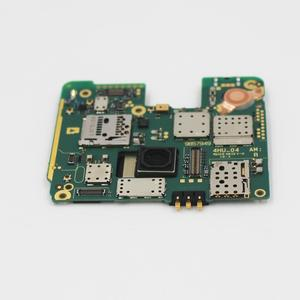 Image 4 - Tigenkey UNLOCKED 16GB Work For lumia 830 Mainboard Original Forlumia 830 Motherboard Test 100% & Free Shipping
