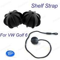 Brand New Parcel Shelves String Holding Strap For VW V Olkswagen G Olf 6 G