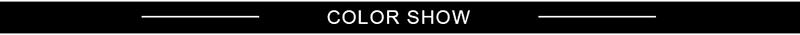 HTB18UwEBOOYBuNjSsD4q6zSkFXay - Osmond Men Women Genuine Leather Car Key Holders Housekeeper For Men Retro Multifunctional Home Keychain Case Female Key Wallet