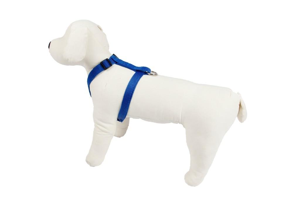 Fierbinte!!! Curea pentru huse pentru animale Curea pentru animale de companie Curea pentru animale de companie Produse pentru animale de companie Collar Pentru câine 4 culori de înaltă calitate