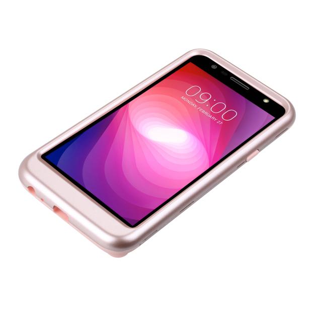 LG X POWER 2 CASE (10)