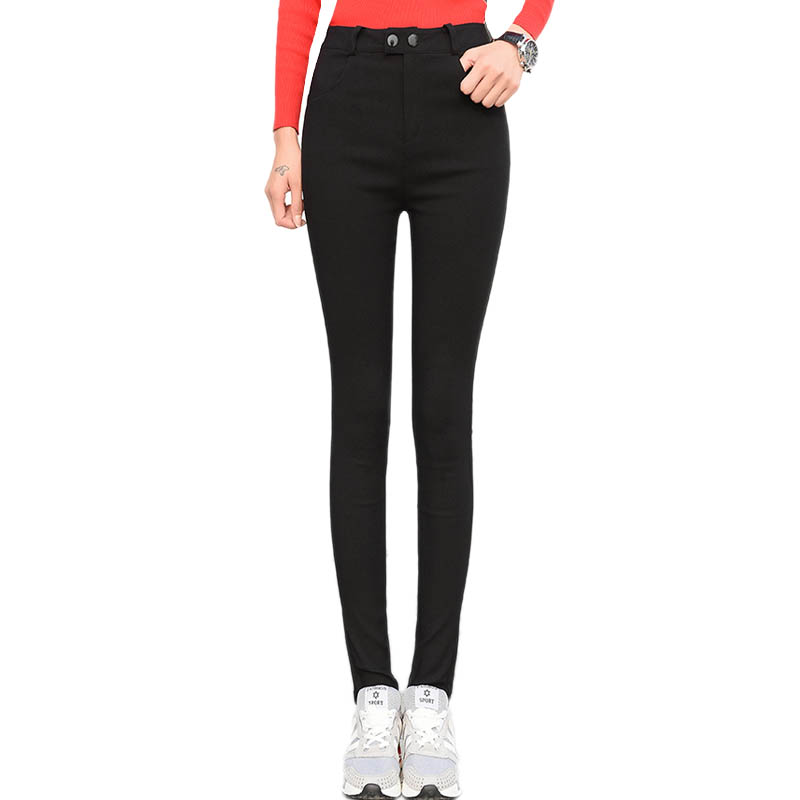 Popular Work Pants for Women-Buy Cheap Work Pants for Women lots ...