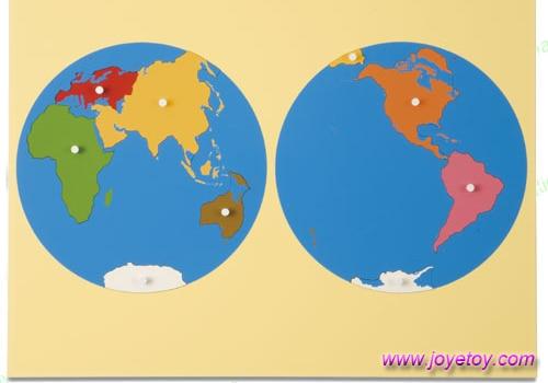 World map puzzle montessori materials educational earning toys dnya haritas bulmaca montessori materyalleri eitici oyuncaklar ahap klasik bebek ocuklar erken eitim ahap 6001 renme gumiabroncs Images