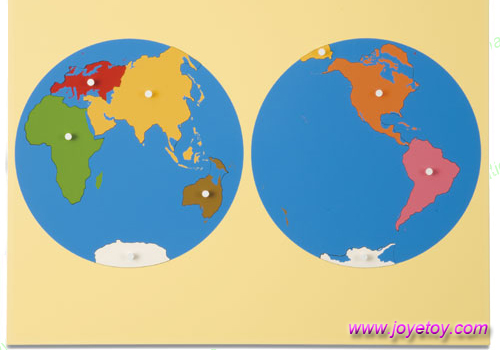 World map puzzle montessori materials educational earning toys world map puzzle montessori materials educational earning toys wooden classic baby kids early learning educational wood gumiabroncs Gallery
