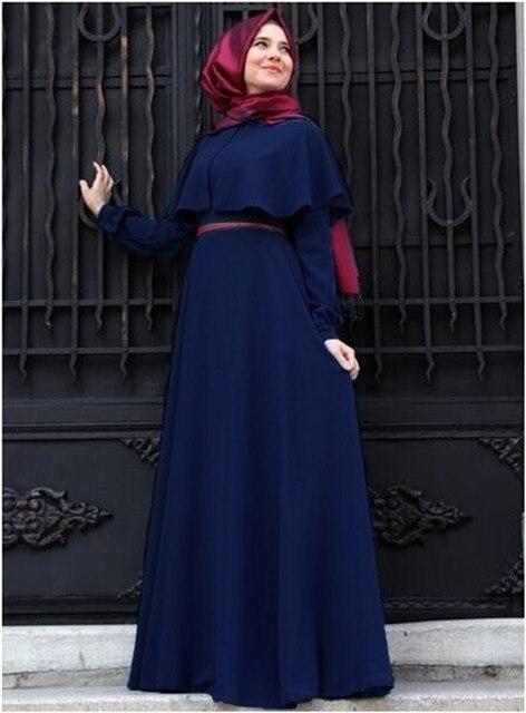 Купить плащ большой размер абая платье кимоно широкая одежда восточной картинки