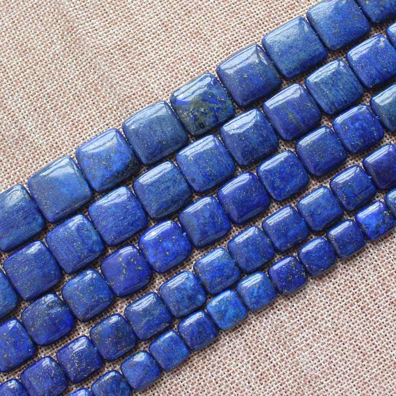 "15/"" Naturel Sable Doré Gemstone Round Loose Spacer Beads Craft Finding 4-10 mm"