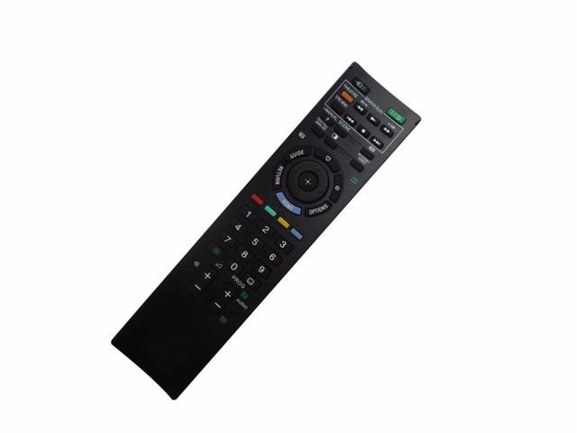 SONY KDL-40HX700 BRAVIA HDTV DRIVERS FOR WINDOWS