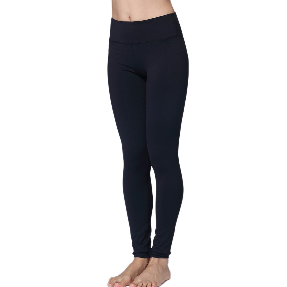 Girls volleyball pants-8730