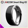 Jakcom Smart Ring R3 Hot Sale In Mobile Phone Touch Panel As Fly Iq4416 Cover For Samsung Galaxy A5 For Lenovo A680
