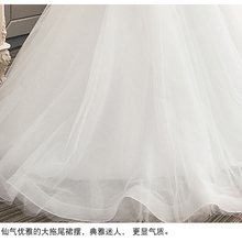 2222 Свадебные Алиса в стране чудес