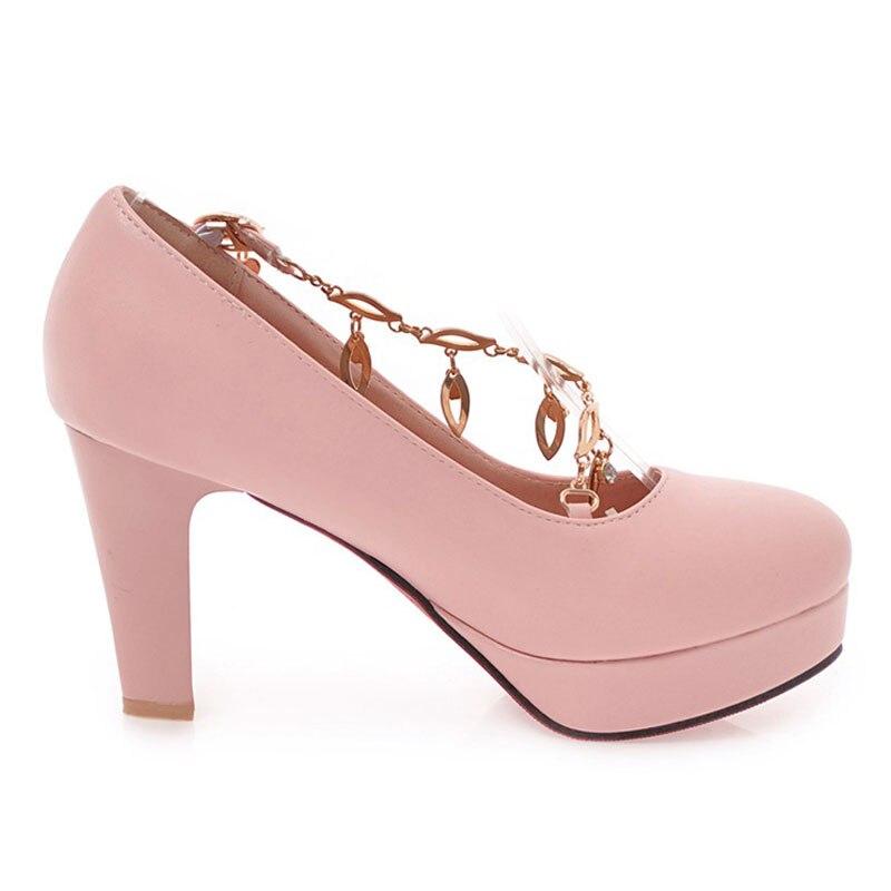Party pumps . Dress heels . Club shoes . Shoes type   Women high heel pumps.  P201803021759 3 8 9 10 11 ... 3e8ed877ea1d