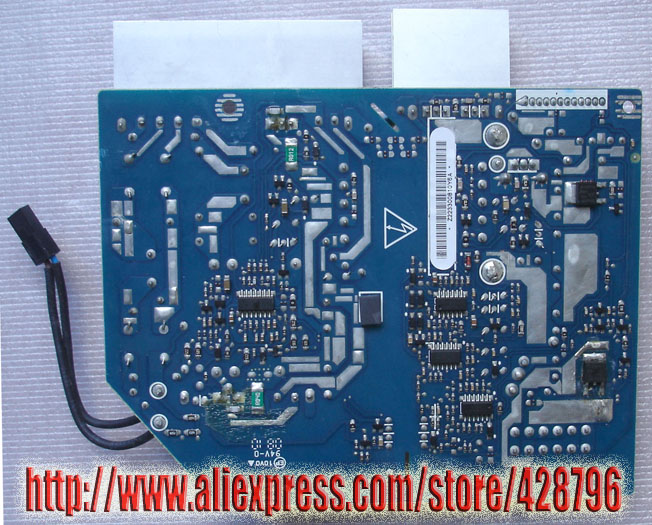 "240W or 250W Power Supply for Imac 24"" A1225 PA-3241-02A ADP-250AF ADP-240AF 661-4995 614-0416 614-0432,MB418;MB419;MB420"