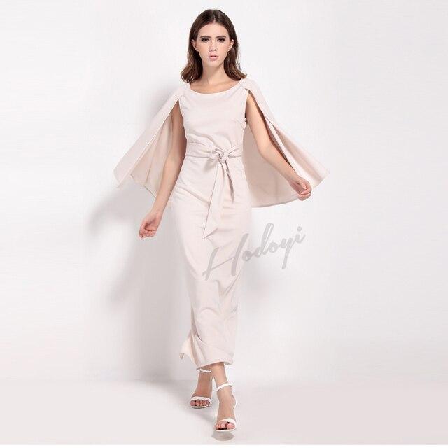 Elegante kleider china