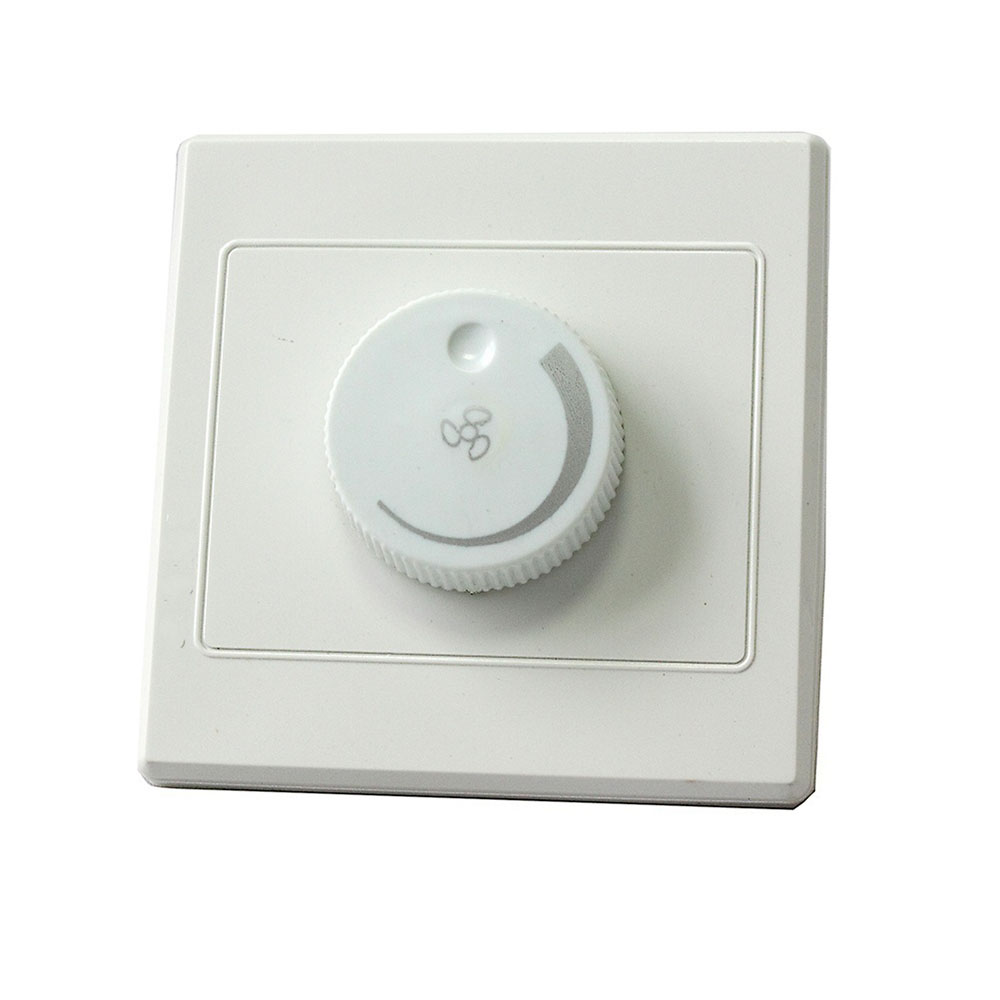 Electrical Equipment Supplies Switches AC 220V Adjustable Controller LED Dimmer Switch For Dimmable Light Bulb Lamp