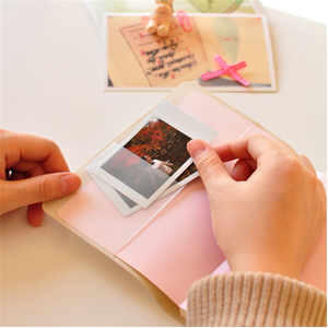 Милый милый блокнот с героями мультфильмов, милый дневник, планировщик, блокнот для детей в подарок, Корейская канцелярская книга, школьный блокнот