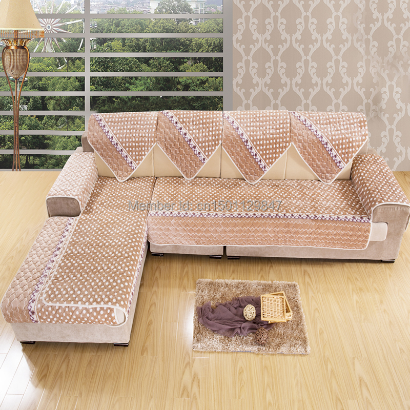 L Shape Sofa Set Covers India Krtsy