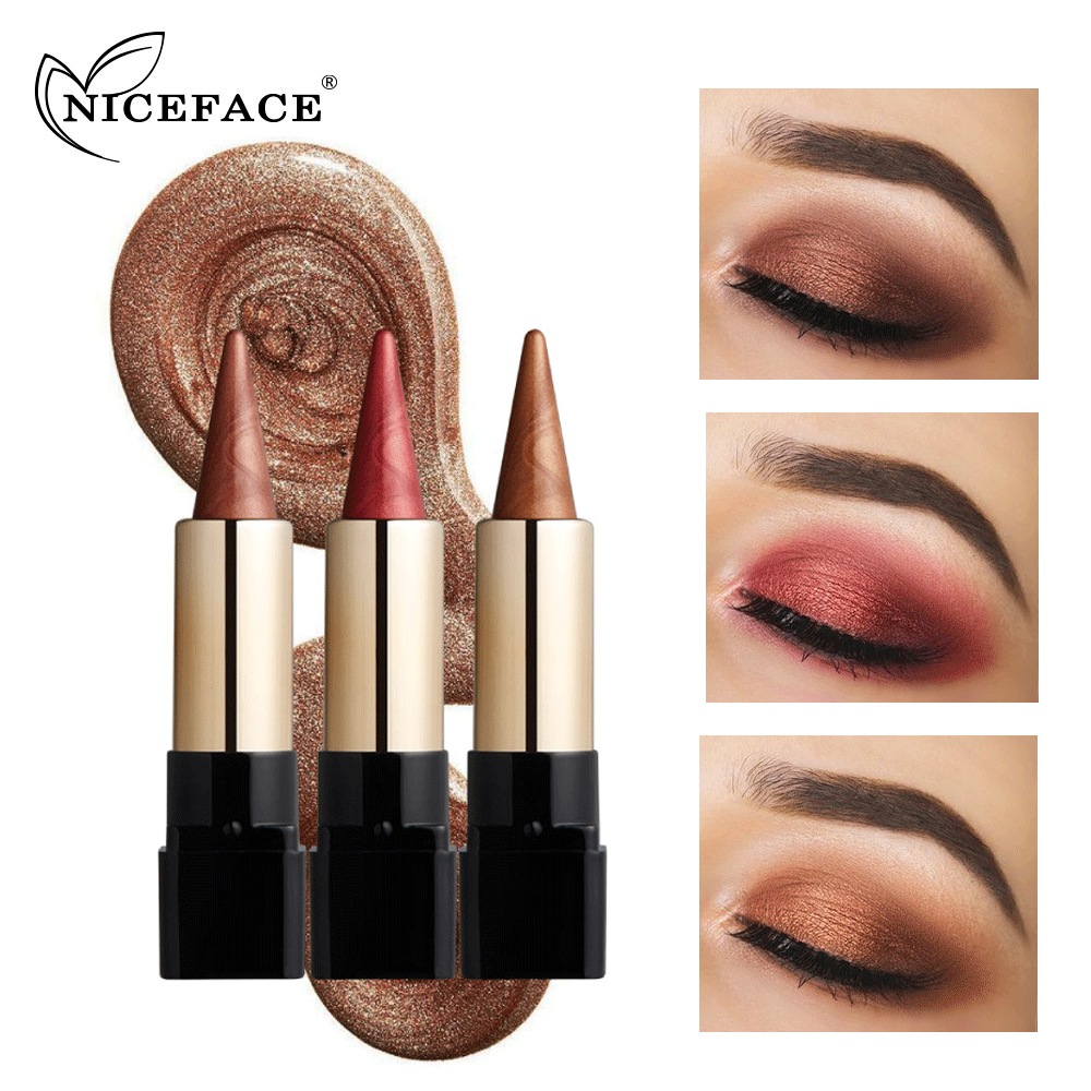 Eye Shadow Beauty Glazed 14 Color Eyeshadow Palette Makeup Shimmer Matte Pigmented Smokey Eye Shadow Pallete Long-lasting Natural Cosmetics To Make One Feel At Ease And Energetic