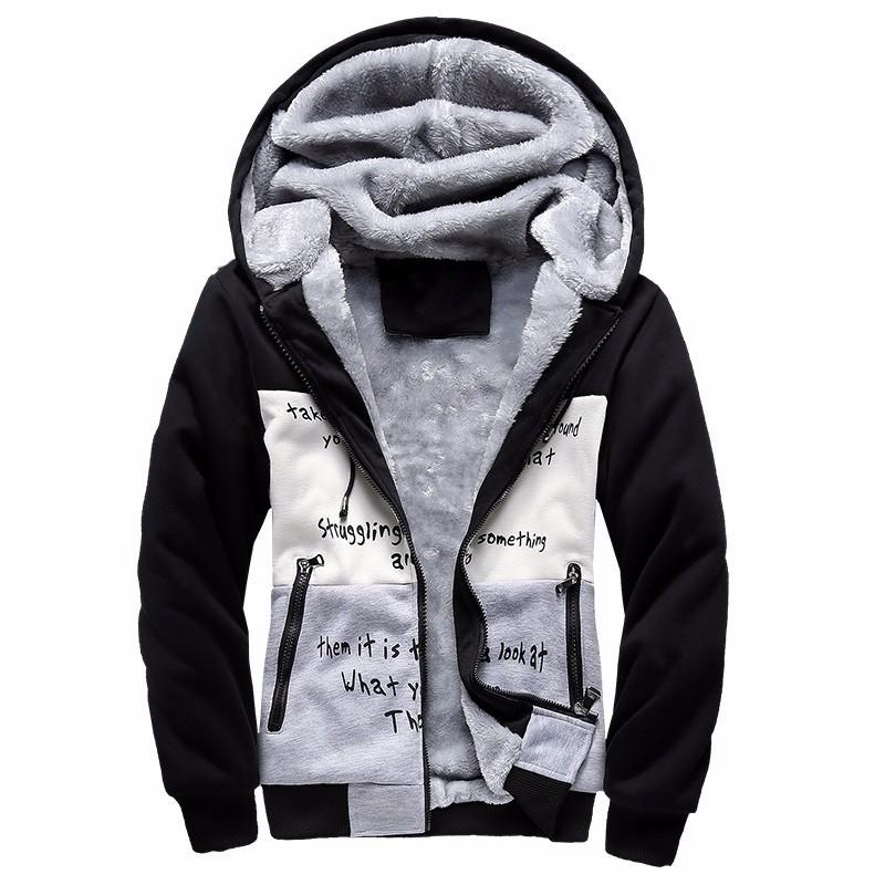 Mens-Jackets-and-Coats-Bomber-Jacket-Autumn-Winter-Jacket-For-Men-Casual-Hoodies-Veste-Homme-Ceket