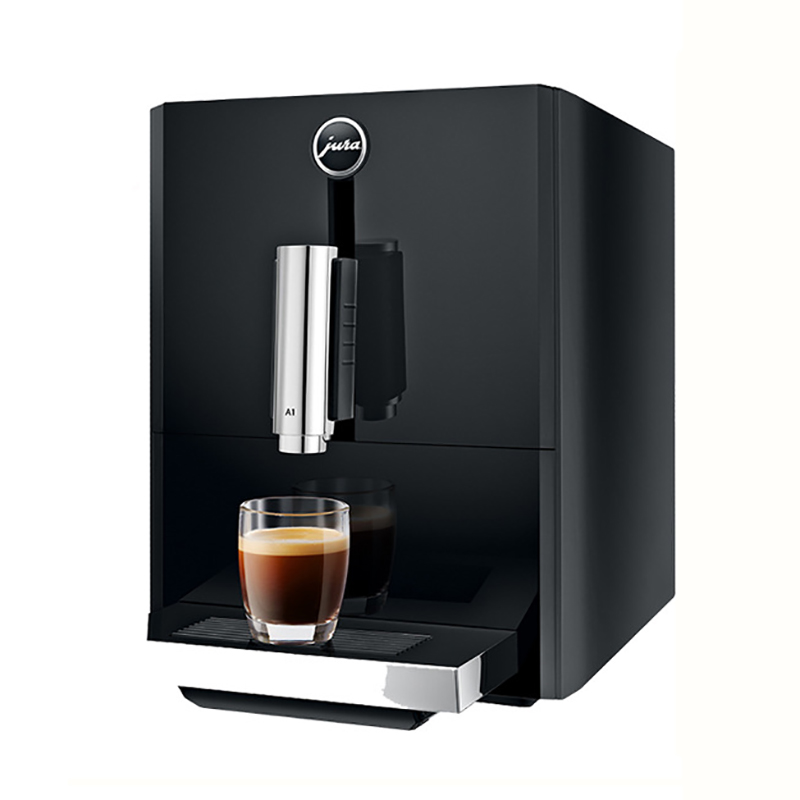 Automatic Coffee Machine Household Business Coffee Maker Upgrade Version Coffee Machine A1