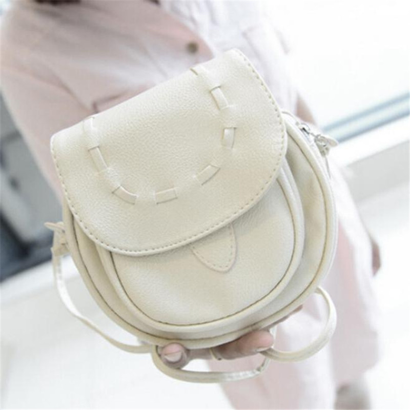 53aeef31b043 Women Fashion trend imitation leather Handbag Shoulder Bag Lnclined High  Quality Ladies Crossbody Shoulder Bags Bolsos Mujer