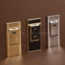 Tasche Qualtiy Tiger USB Leichter Elektronische Zigarettenanzünder
