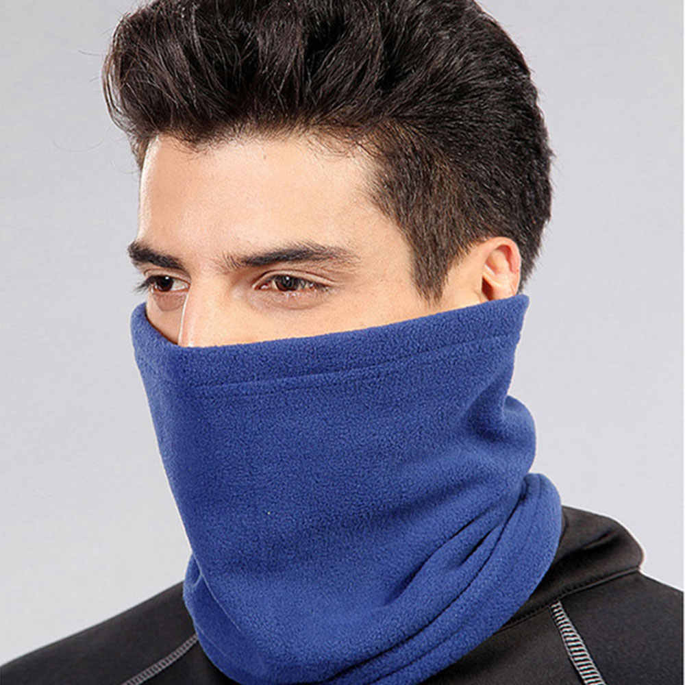 Image result for half face neck warmer